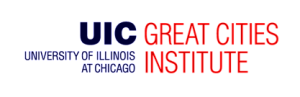 Great Cities Institute